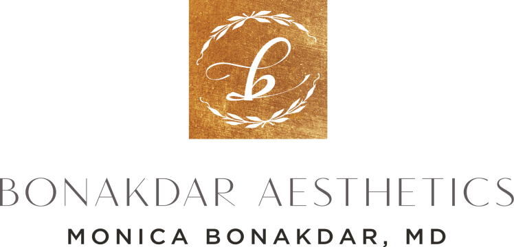 Bonakdar Aesthetics, Newport Beach Cosmetic Dermatology